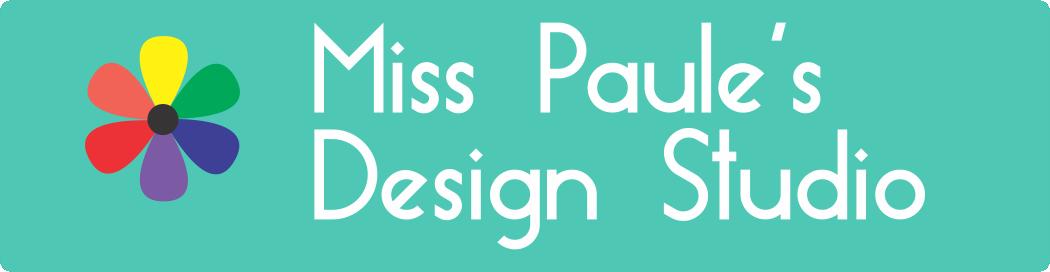 Embroidery Amp Decorative Apparel Miss Paule S Design